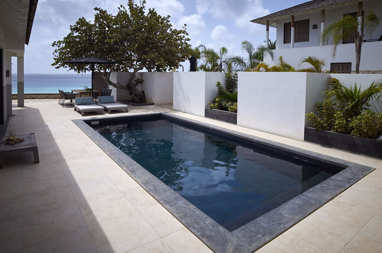 Piet Boon villa for rent