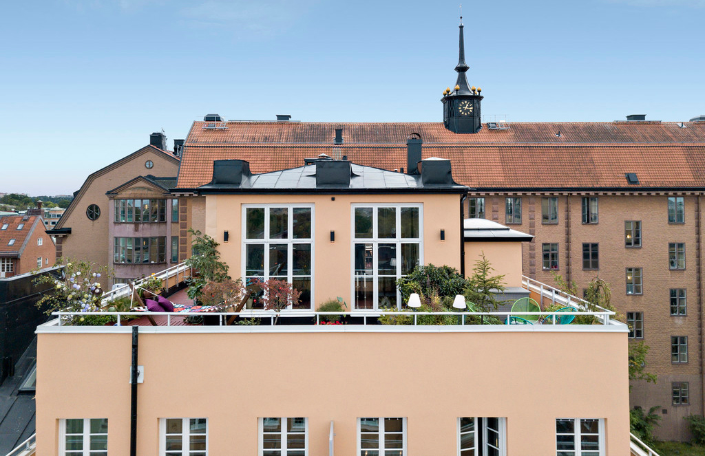 Long/Short Stay Hgalid - Guest houses for Rent in Hofors
