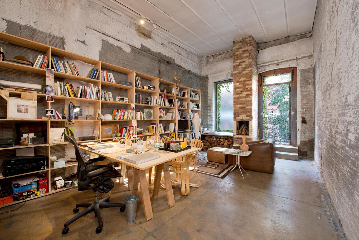 Manhattan apartment for sale