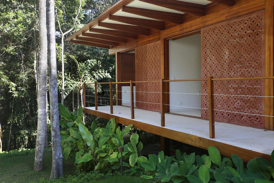 Brazil property for sale