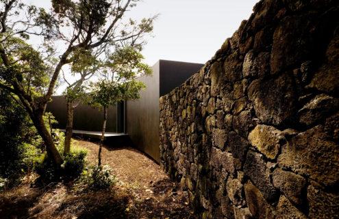 4 young Portuguese architecture studios blazing a trail