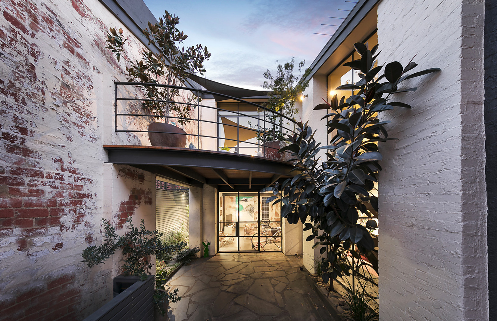 51 S Little Smith Street, Melbourne property for sale