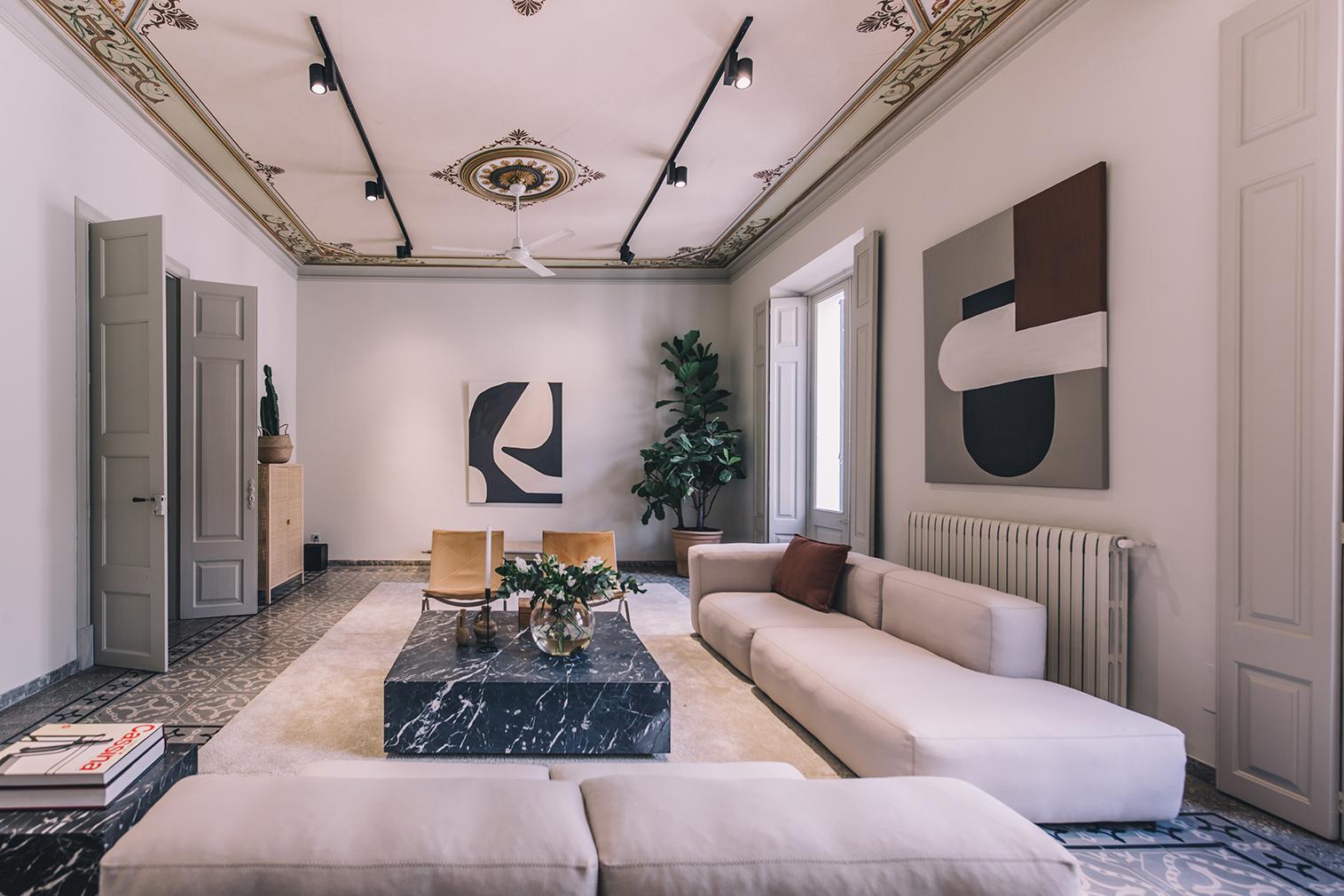 Casa Sa Mar for sale