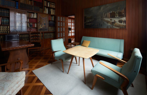 Milan Design Week: 10 installations not to miss