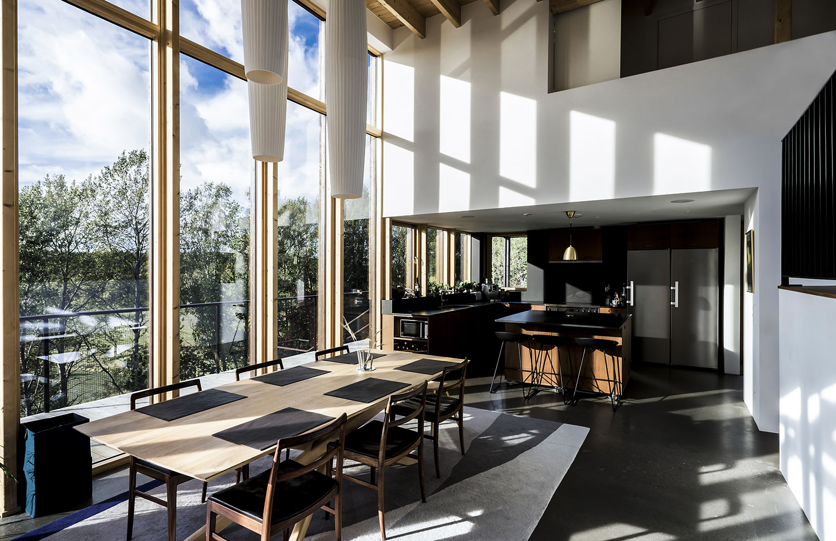 Stockholm property for sale