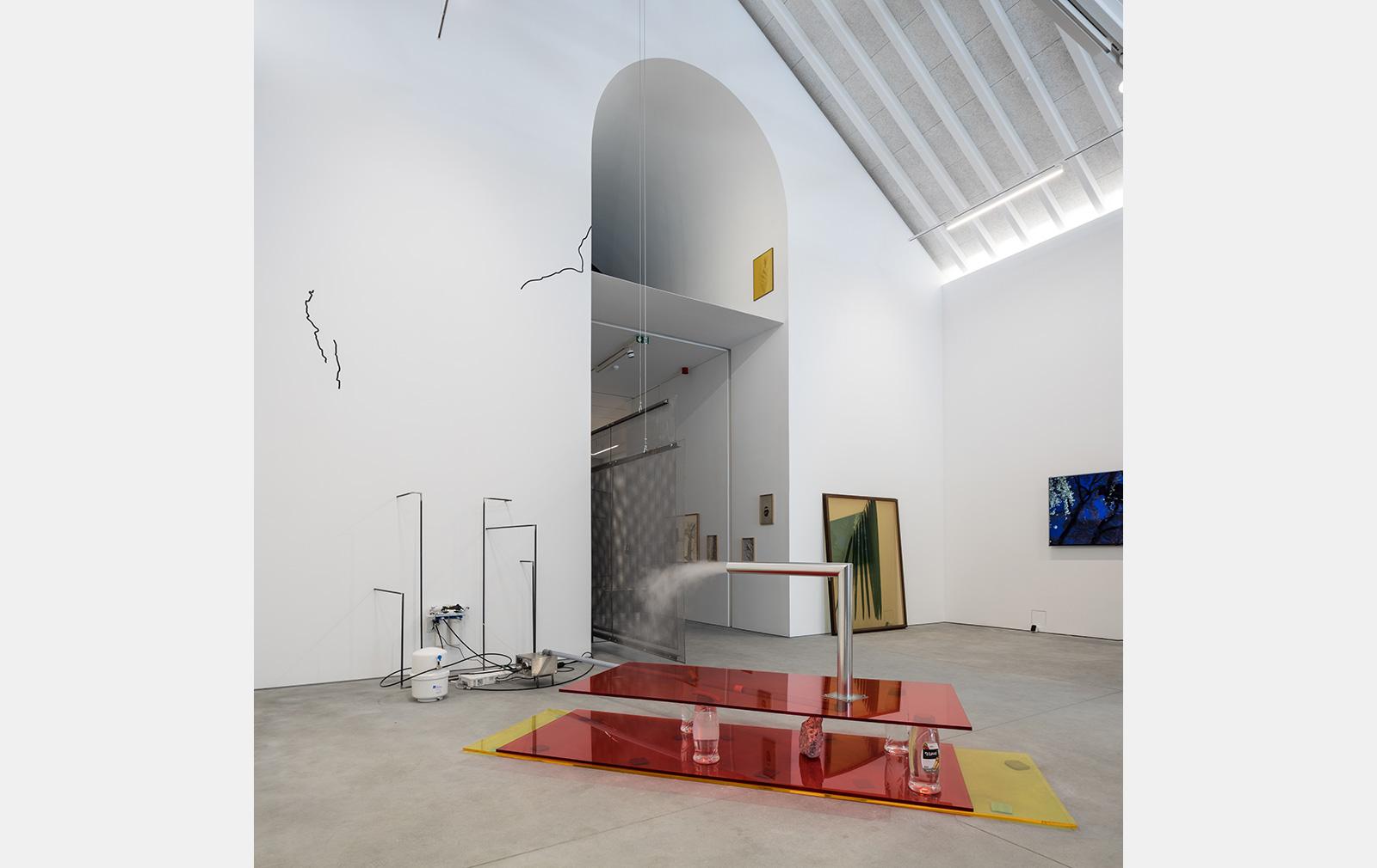 Galeria Francisco Fino in Lisbon