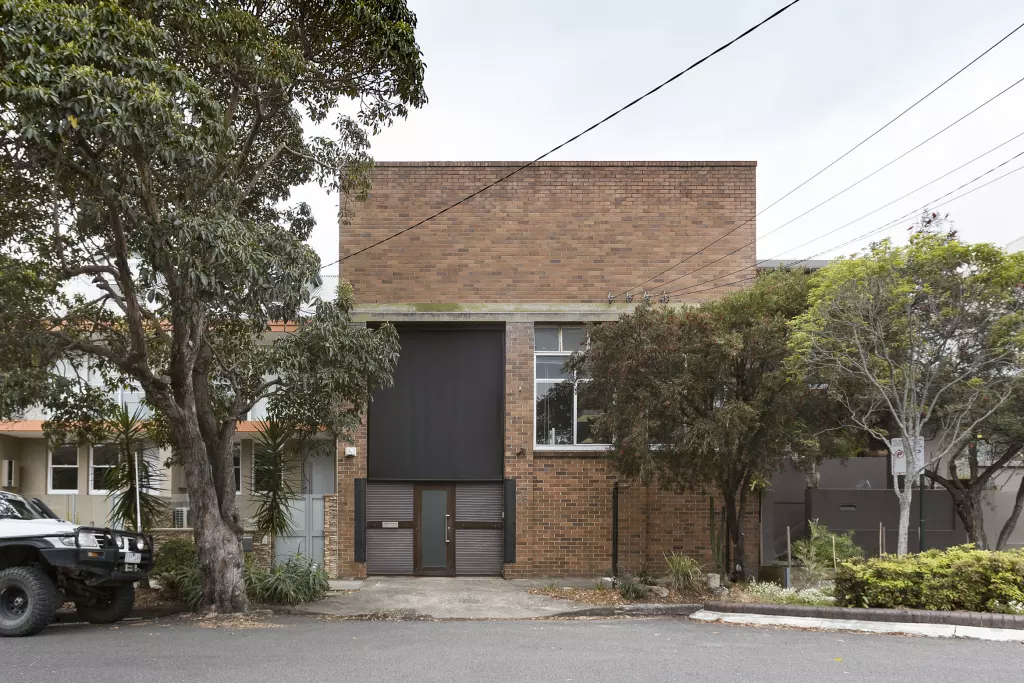 Sydney warehouse seeking second life lists for $2.75m