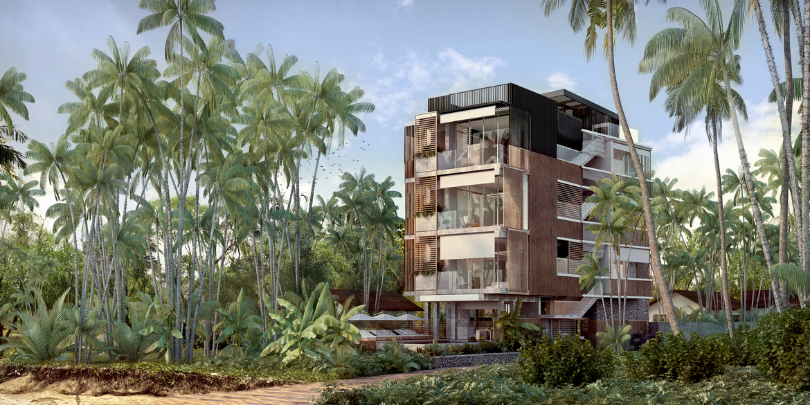 10 hotly anticipated hotels opening in 2019: Harding Sri Lanka