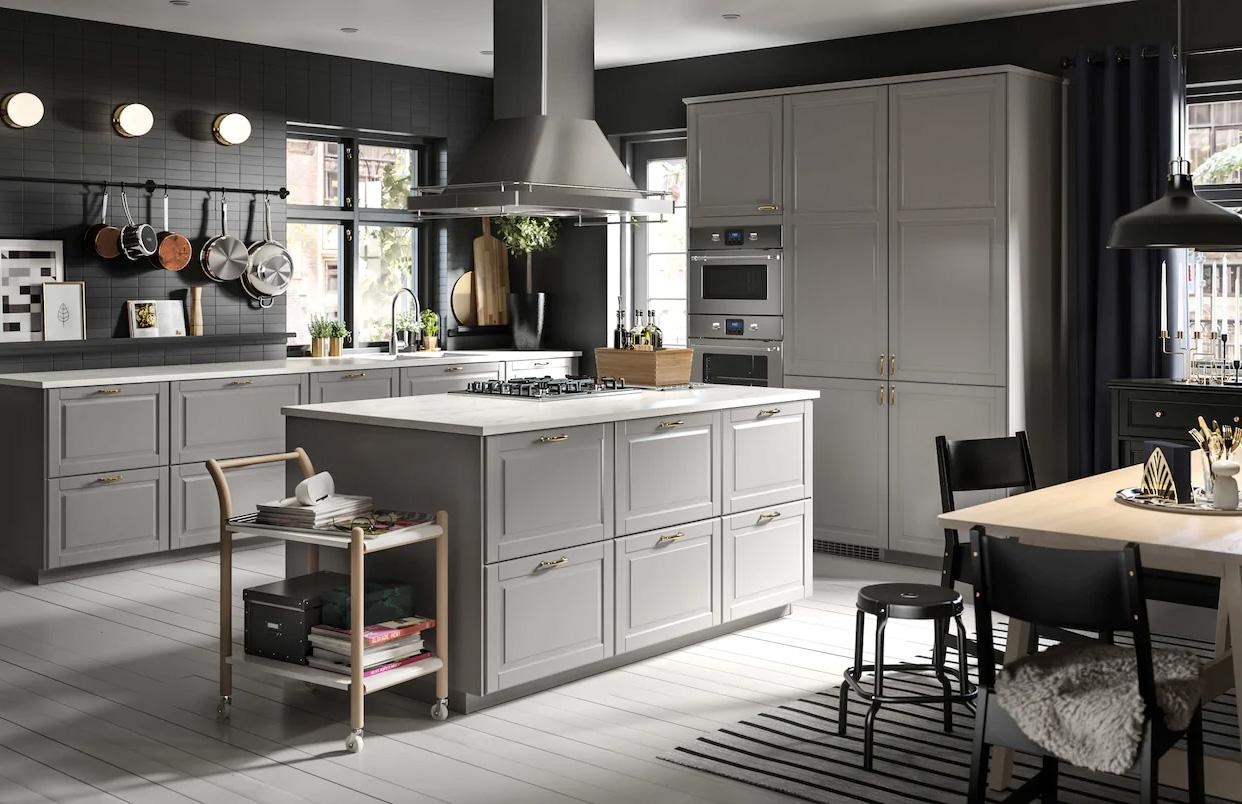 Ikea Wants You To Its Furniture