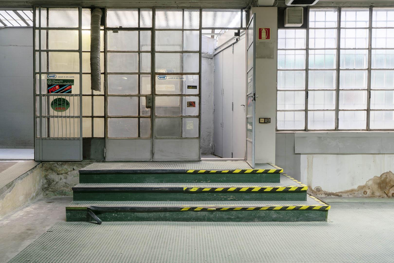 10 must-see installations at Milan Design Week: Alcova