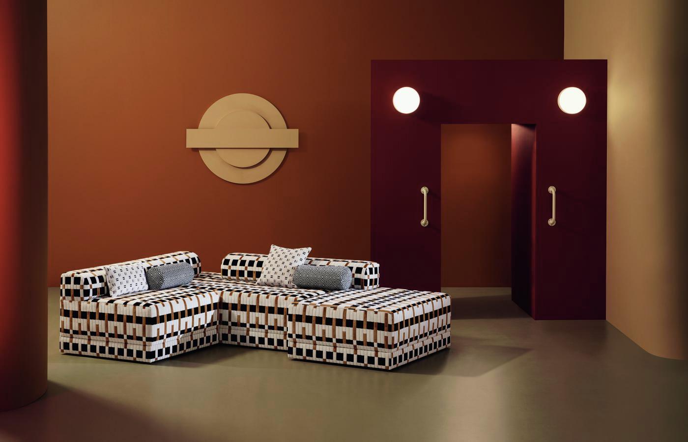 Underground Volume II - Kirkby Design x TFL