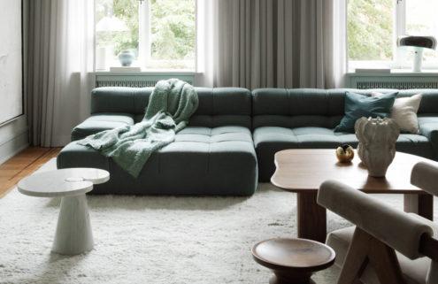 21 interior designers you should follow on Instagram