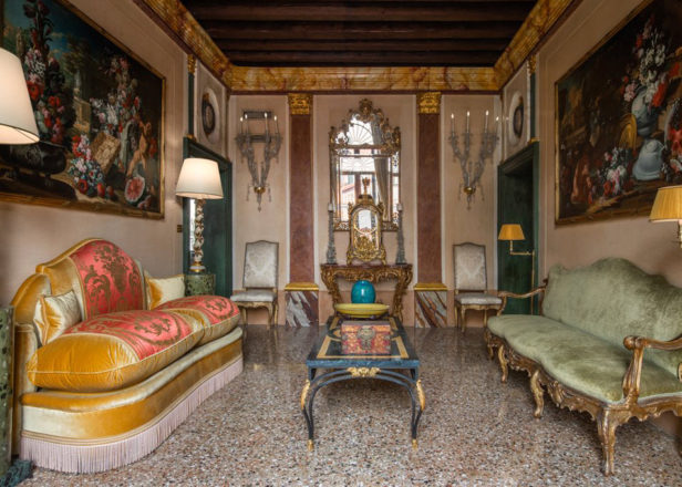 9 Of The Best Venice Apartments To Rent