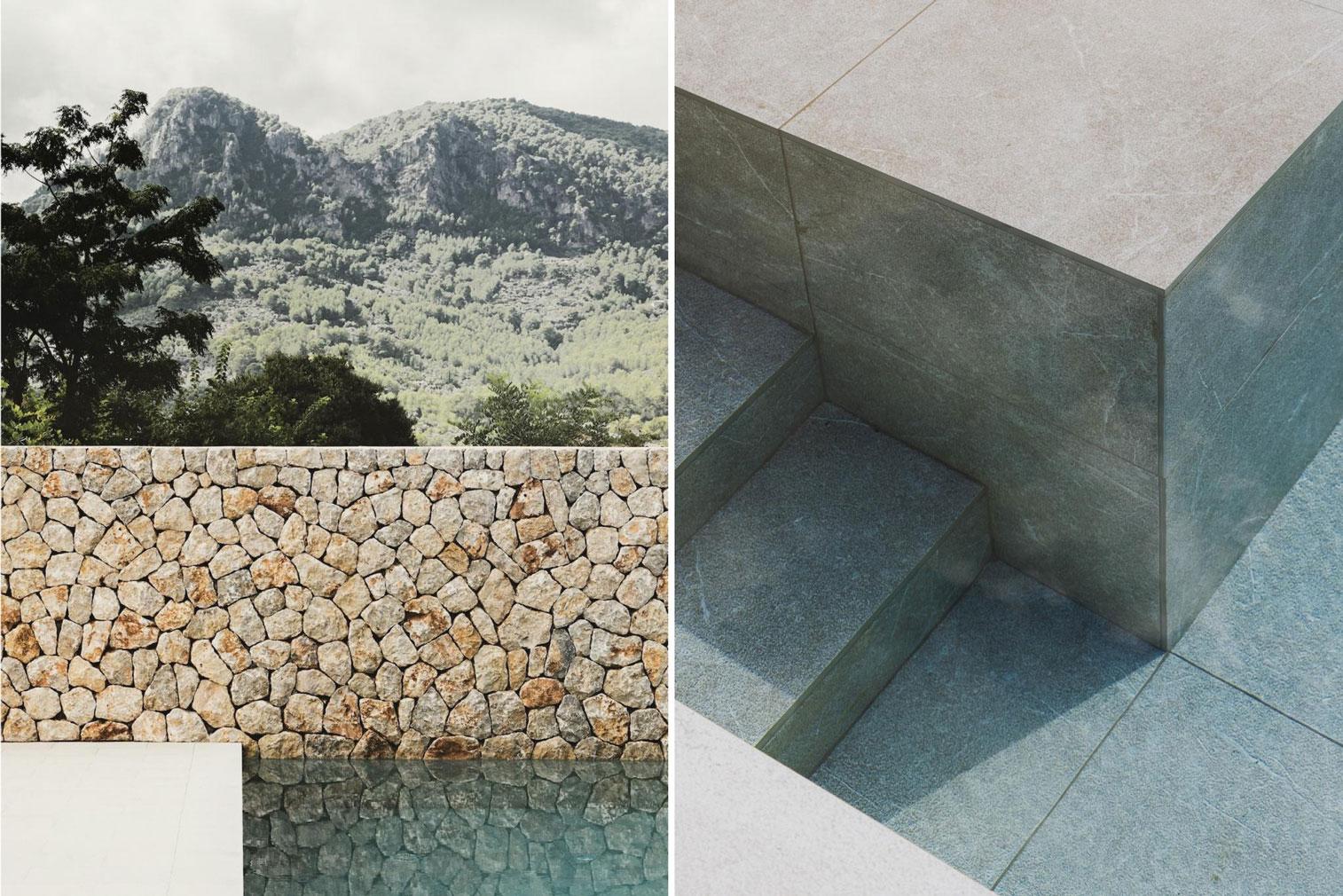 Can Gaspar brings Scandinavian minimalism to Mallorca