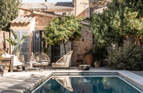 5 dreamy island homes for sale in Mallorca