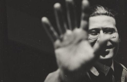 New doc re-tells  László Moholy-Nagy's radical reboot of the Bauhaus