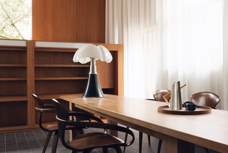 London's Maido takes neat minimalism to a new level